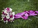 bridal-bouquets-02