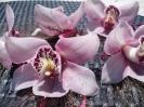 bridal-bouquets-03