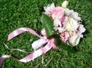 bridal-bouquets-04