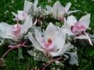 bridal-bouquets-05