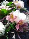 bridal-bouquets-07