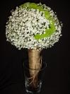 bridal-bouquets-08