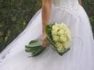 bridal-bouquets-09