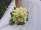 bridal-bouquets-10