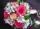 bridal-bouquets-11