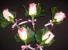 bridal-bouquets-12
