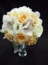 bridal-bouquets-13