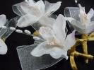 bridal-bouquets-14