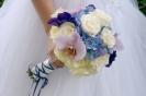 bridal-bouquets-15