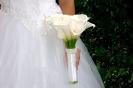 bridal-bouquets-18