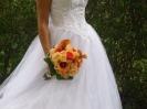 bridal-bouquets-19