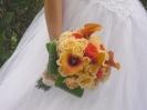 bridal-bouquets-20
