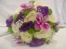 bridal-bouquets-23