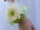 bridal-bouquets-28