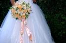 bridal-bouquets-30