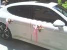 car-decoration-01