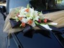 car-decoration-09