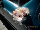 car-decoration-11