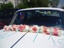car-decoration-13