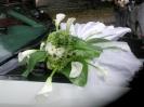 car-decoration-14