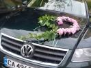 car-decoration-15