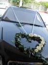 car-decoration-17