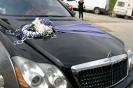 car-decoration-18