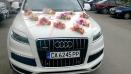 car-decoration-20