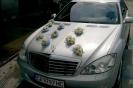 car-decoration-22