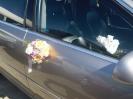 car-decoration-29