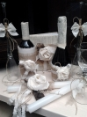 wedding-accessories-01