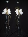 wedding-accessories-03