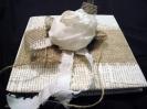 wedding-accessories-04