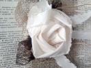 wedding-accessories-05