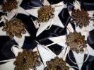 wedding-accessories-08