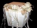 wedding-accessories-09