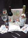 wedding-accessories-11