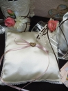 wedding-accessories-12