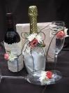 wedding-accessories-13