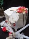 wedding-accessories-14