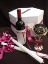 wedding-accessories-18
