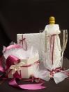 wedding-accessories-19