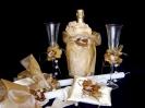 wedding-accessories-24