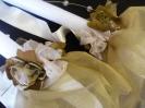 wedding-accessories-26