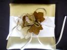 wedding-accessories-27