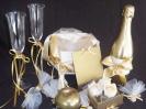 wedding-accessories-29