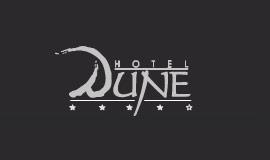 Хотел Дюн