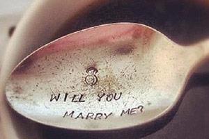 marry-me-6