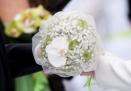 bridal-bouquets-01