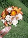 bridal-bouquets-06